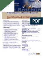 P000977-CourseBrochure