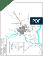 Maps Piplanarayanvar