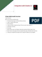 vgate-elastix-2.0-install-guide (1).pdf