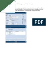 PCP - OMNIMULTI.pdf