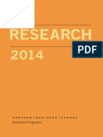 docresearch_140507.pdf