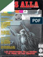Bbltk-m.a.o. R-006 Nº048 - Mas Alla de La Ciencia - Vicufo2