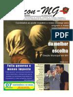 Setembro 2008