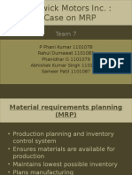 83066718-ORM-CS-MRP