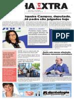 Folha Extra 1397