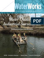 Clean Water Works 2015