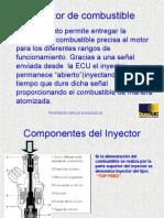 Inyector de Combustible(Certamen2) (4)