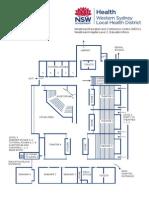 Wecc Layout PDF