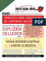 Jornal Fev 2008