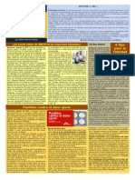 Boletín Psicología Positiva. Año 7 Nº 2.pdf