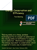 energy_conservation_and_efficiency.pptx