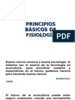 FISIOLOGIA CAMBIOS CORPORALES