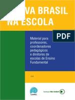 87435299-Prova-Brasil-FINAL.pdf