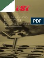 ES ISi RH Profi Cream 04-02-13 Print