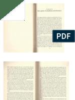 Lectura 1. La Literatura Como Exploracion (Fragmento)