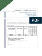 anubhav resume 1.pdf