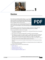 s43ovrv.pdf