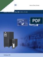 Catalogo_Linear.pdf