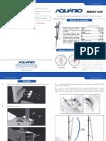 Manual MM5817s90.pdf