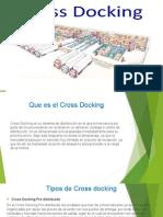 Cross Docking