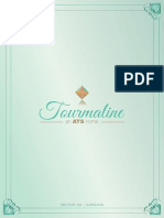 Tourmaline Brochure Digital v2