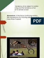 brake dynamics lesson pdf