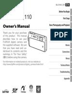 finepix_z110_manual_01.pdf