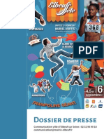EsF2015_D-Presse.pdf