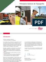 Surveying_es.pdf