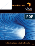 E - NetworkAttachedStorage.pdf