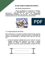 SOMBOLOGIA DOC..doc