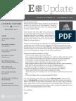 09-06-2015update-web.pdf