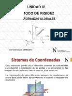 01 COORDENADAS GLOBALES.pdf