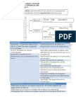 Guadetextoargumentativo 120522220619 Phpapp02 (1)