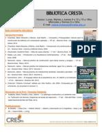 2015-9-ALERTA-43.pdf