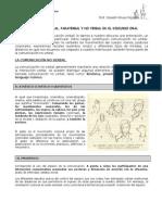 COMUNICACION NO VERBAL 2.docx