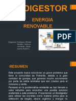 BIODIGESTOR     ENERGIA RENOVABLE.pptx