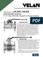 IOM_UBE_2-12.pdf