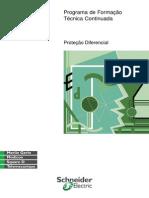 Schneider Proteção Diferencial.pdf