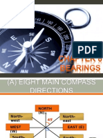 chapter 8 bearing.ppt