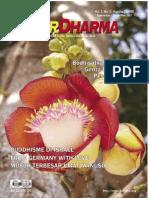 Sinar Dharma 18