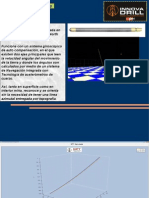 Presentacion_Innova Drill S L