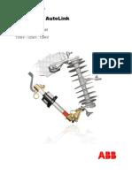 AutoLink Instruction Manual