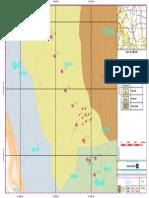 Mapa geológico1 (1).pdf