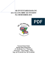 COVER INV.doc