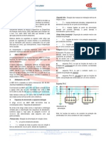 Diretrizes Da Abnt Nbr 5410-2004 - Proteção Contra Surtos