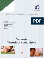 Neurosis (2)