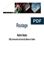 Routage-IR2                                 chap5
