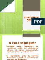 Conceitos Gerais - 1ª Unidade (1)