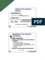 file (9).pdf